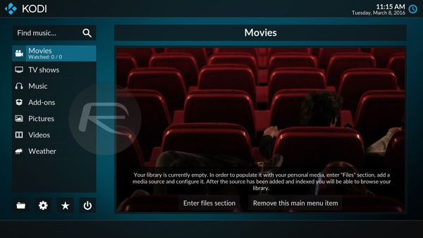 Kodi-17-update-for-Apple-TV-4-4